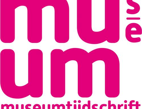 """Museumtijdschrift tipt """"Miauw"""" katten in de kunst, in Stedelijk Museum Vianen, als tip van de week."""