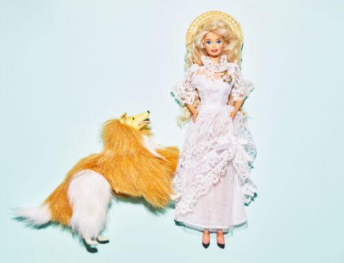 60 jaar Barbie in Stedelijk Museum Vianen